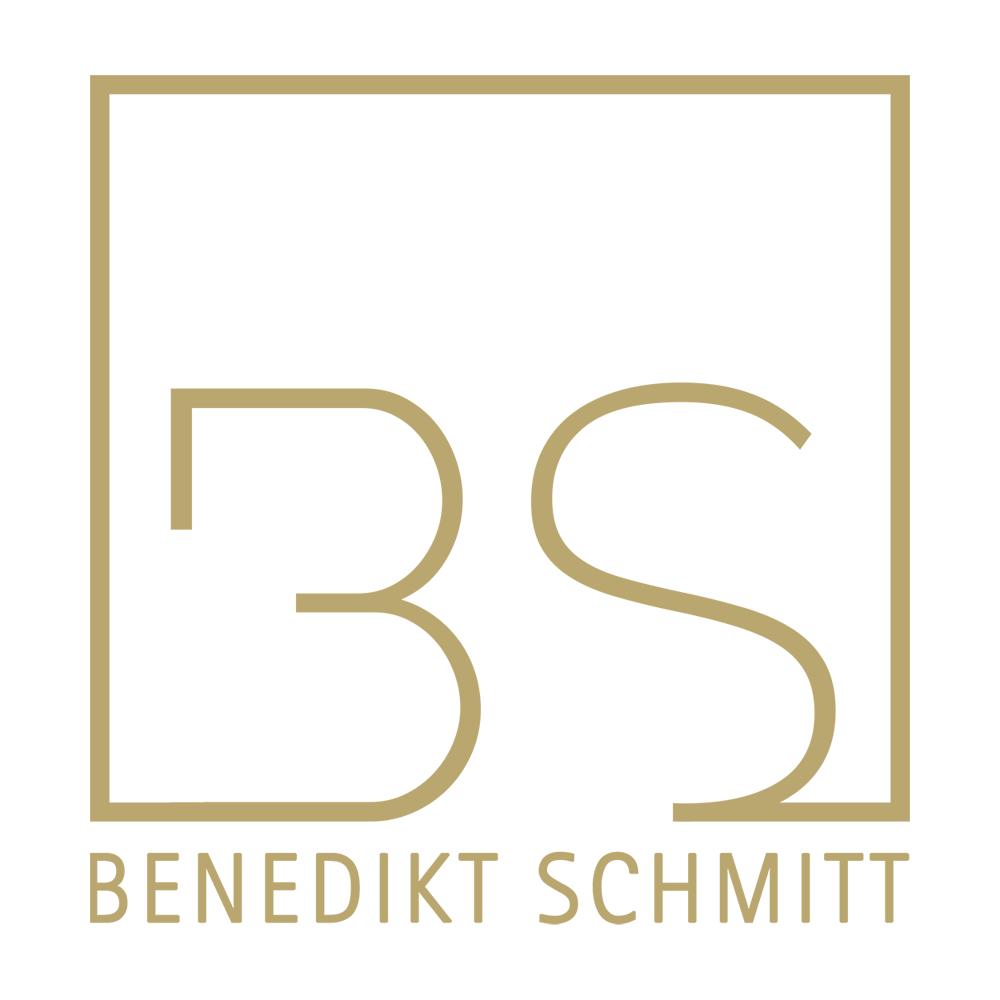 Benedikt Schmitt